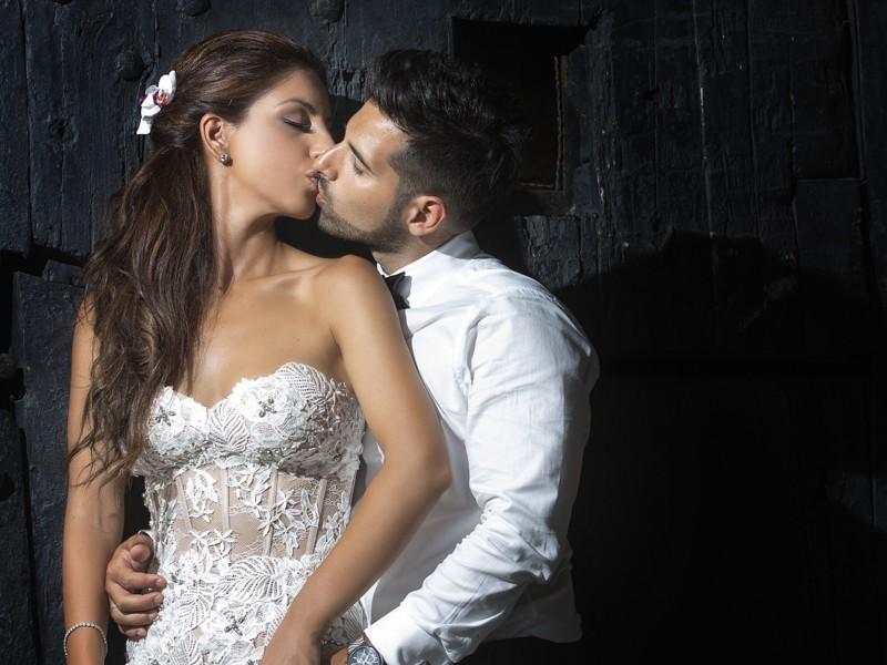 Wedding-Photography-Studio-74