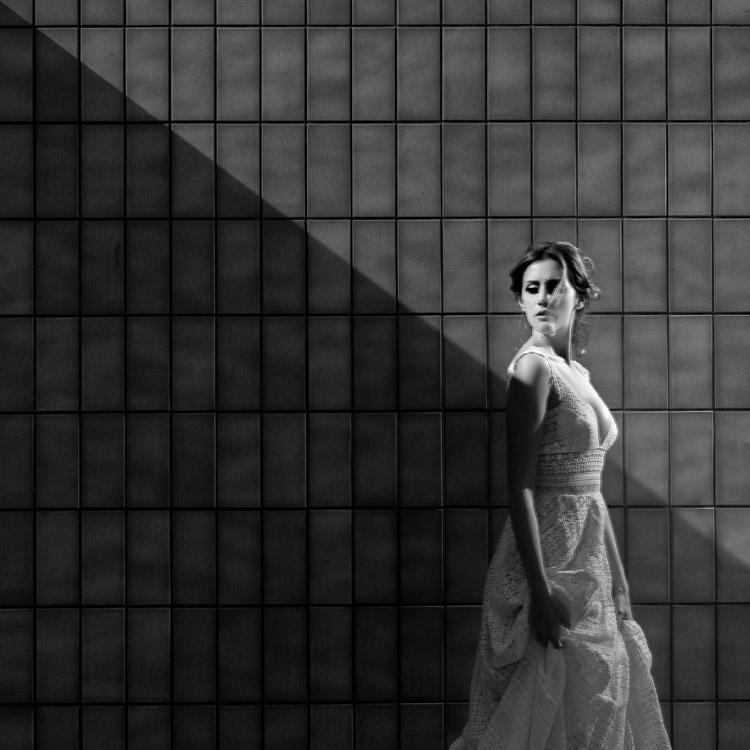 Studio 74 - Marianna Kastrinos