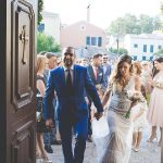 Alexandra-Michalis-Wedding-Photography-Corfu (24)